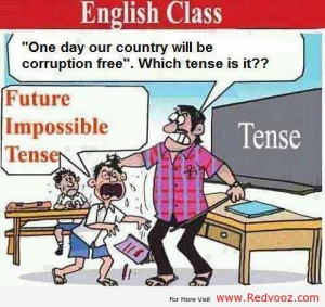 Funny-English-Joke-between-Student-And-Teacher