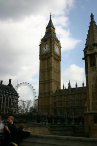 londoni munka