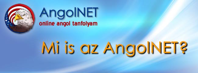 http://www.angolnet.hu/items/slider/slider2-a.jpg