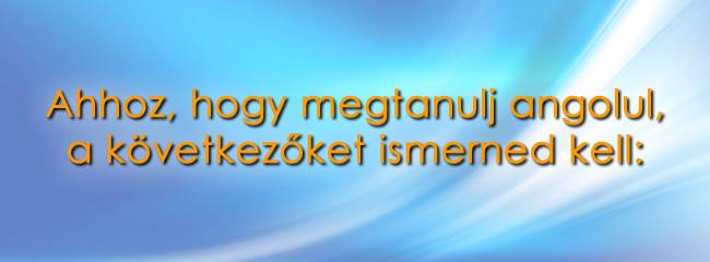 http://www.angolnet.hu/items/slider/slider2-b.jpg