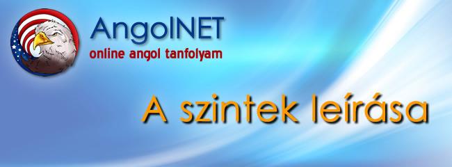 http://www.angolnet.hu/items/slider/slider3-a.jpg