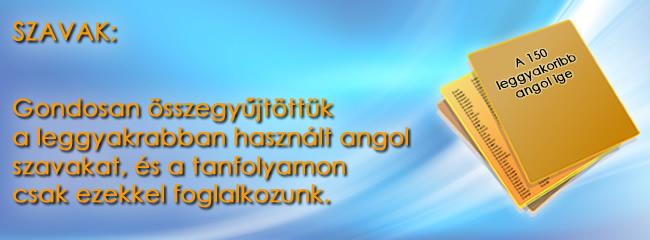 http://www.angolnet.hu/items/slider/slider3-c.jpg