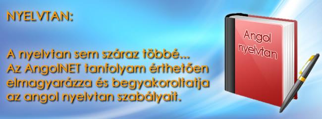 http://www.angolnet.hu/items/slider/slider3-e.jpg