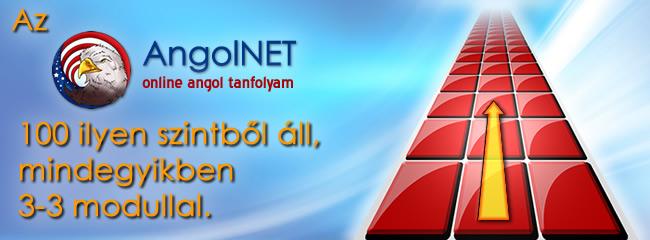 http://www.angolnet.hu/items/slider/slider3-f.jpg