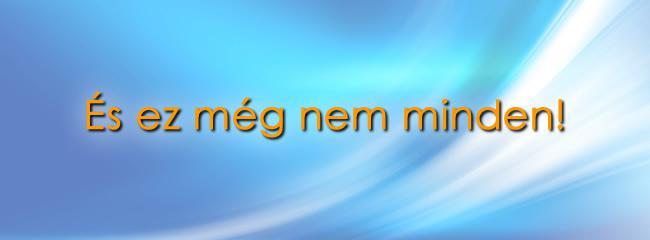 http://www.angolnet.hu/items/slider/slider3-g.jpg