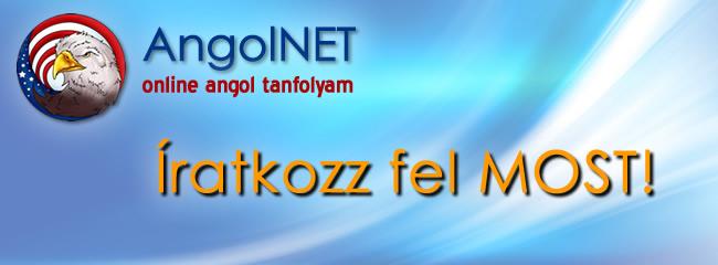 http://www.angolnet.hu/items/slider/slider3-i.jpg